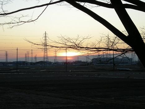 2010hinode.jpg